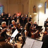 Visite et concert - Coup de coeur - Linars