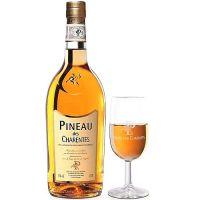 «Les apéritives» - Cognac