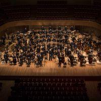 L'Orchestre national Bordeaux Aquitaine joue Mozart - Angoulême