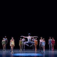 Ballet de l'Opéra national de Bordeaux - ANNULE - Angoulême