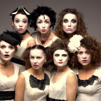 Freak Cabaret - Coup de coeur - Rouillac