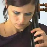 Récital de violon et violoncelle - Montbron